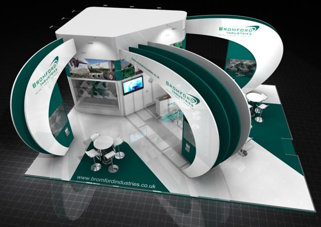 Apple Interior amp Exhibition Design Ltd